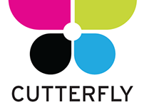 Cutterfly Wedding Web App