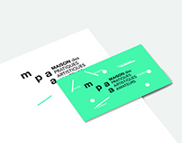 MPAA (rebranding)