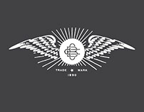 Chattanooga Brewing Co. Rebrand