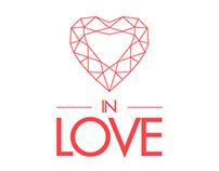 IN LOVE 2013