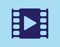 Concept Videos
