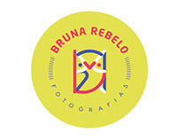 Bruna Rebelo Fotografias