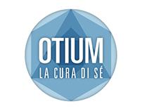 OTIUM - TV magazine GFX - 2010