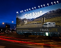 TrailLite Motorhomes & Caravans