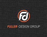 Fuller Design Group