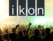 IKON Promotional Video 2016