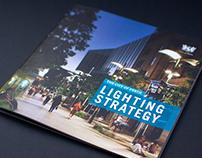 Lighting Strategy