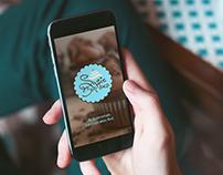 Susie Bon-Bea – mobile app