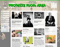 Prodezzefuoriarea.com