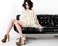 Dress2Impress campaign