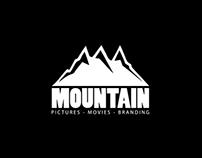 Mountain Brand Concept