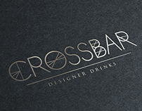 Crossbar - Designer Drinks