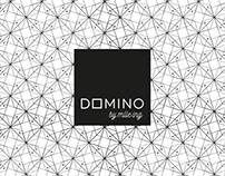 DOMINO By Mlle Ing - Design Global