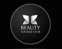 Beauty Louge Club