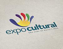 Expo Cultural