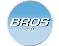 Logo Bros s.r.l.