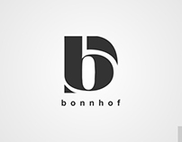bonnof
