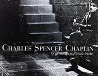 Book Charles Spencer Chaplin