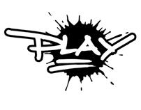 Random Logo's 002