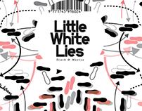 D&AD-Little White Lies