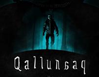 Qallunaaq - Short movie