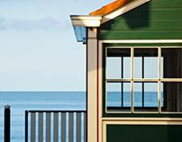 Photography - Coast to Coast