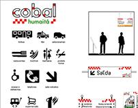 Cobal - Advertisement