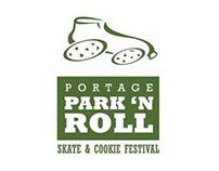 Portage Park 'N Roll Festival