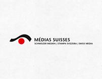 Médias Suisses