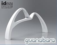 GUANABARA - drinking fountain