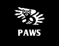 (PAWS) Problem Animals & Wildlife Services