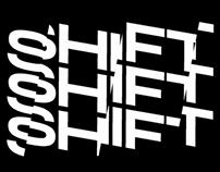 Kinetic Typography v.2