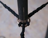 Bronze Link
