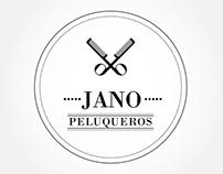 Jano Peluqueros