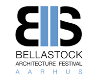 Bellastock Architecture Festival DK 2011