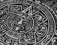 Mayan calendar update