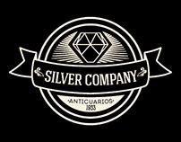 Silver Co.