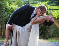 Wedding Rossana & Fabrizio