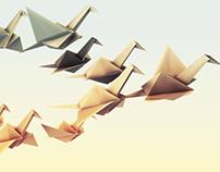 Crane network