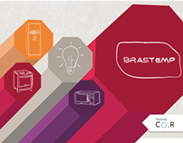 Brastemp - Estratégia de Marca