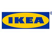 IKEA campaign BBH