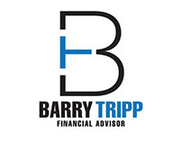Barry Tripp Logo