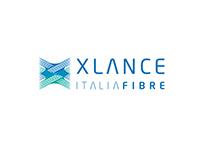 New Logo Xlance® Fibre Italia