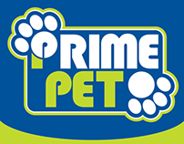 Prime Pet: Pet Toys