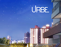 PDG Urbe - Campanha on-line