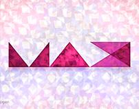 Adobe MAX CHALLENGE - Logo only