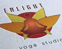 Enlight Yoga