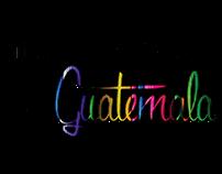 Festival de trompeta en Guatemala
