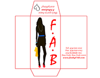 F.A.B. : Funky Accessories Boutique