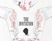 The Invitation - Shortfilm